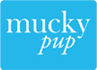 mucky-pup