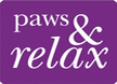 paws-relax
